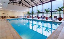 pool-at-doubletree-by-hilton-princeton-new-jersey