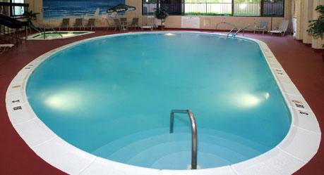 Swimming Classes Near Me Local Swimming Lessons Swimming Lessons In Nj Private Swim