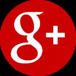 Icon-GooglePlus-RedCircle-150x150
