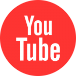 youtube-circle-icon