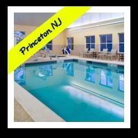 Mw swim school princeton6 nj start making waves for Pool design bordentown nj