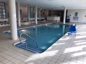 Parsippany NJ - Swim Lessons - Start Making Waves