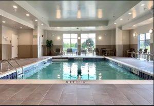 Swim-lesson-cranbury